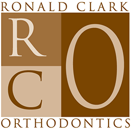 Ronald Clark Orthodontics